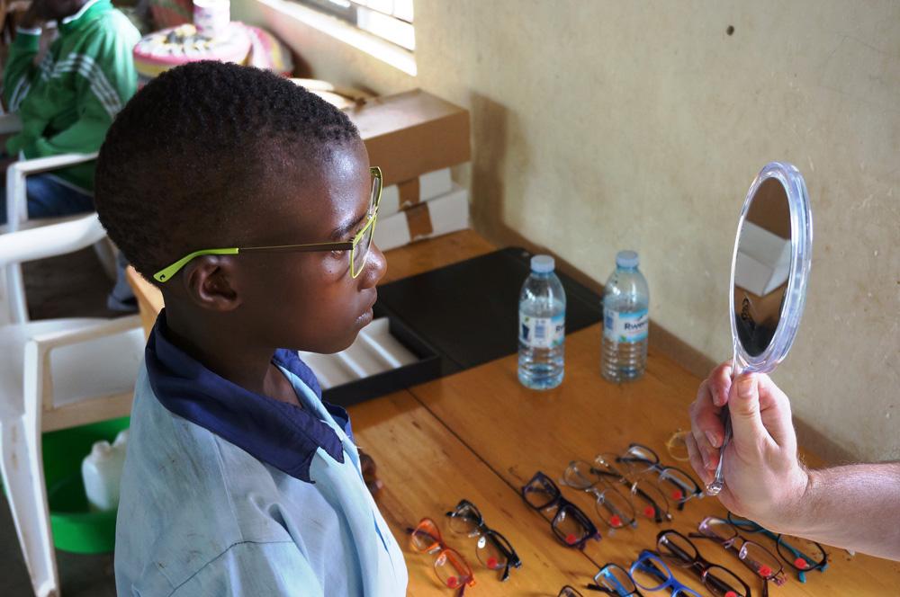 brillenausauswahl2